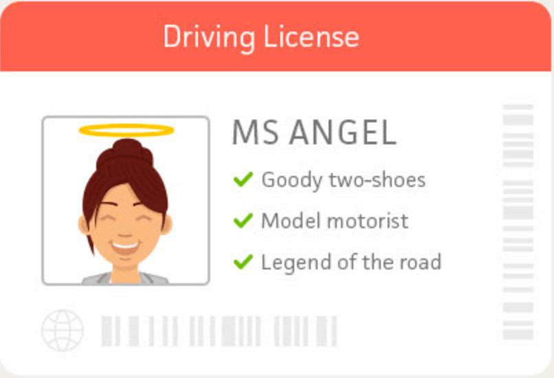 Result license