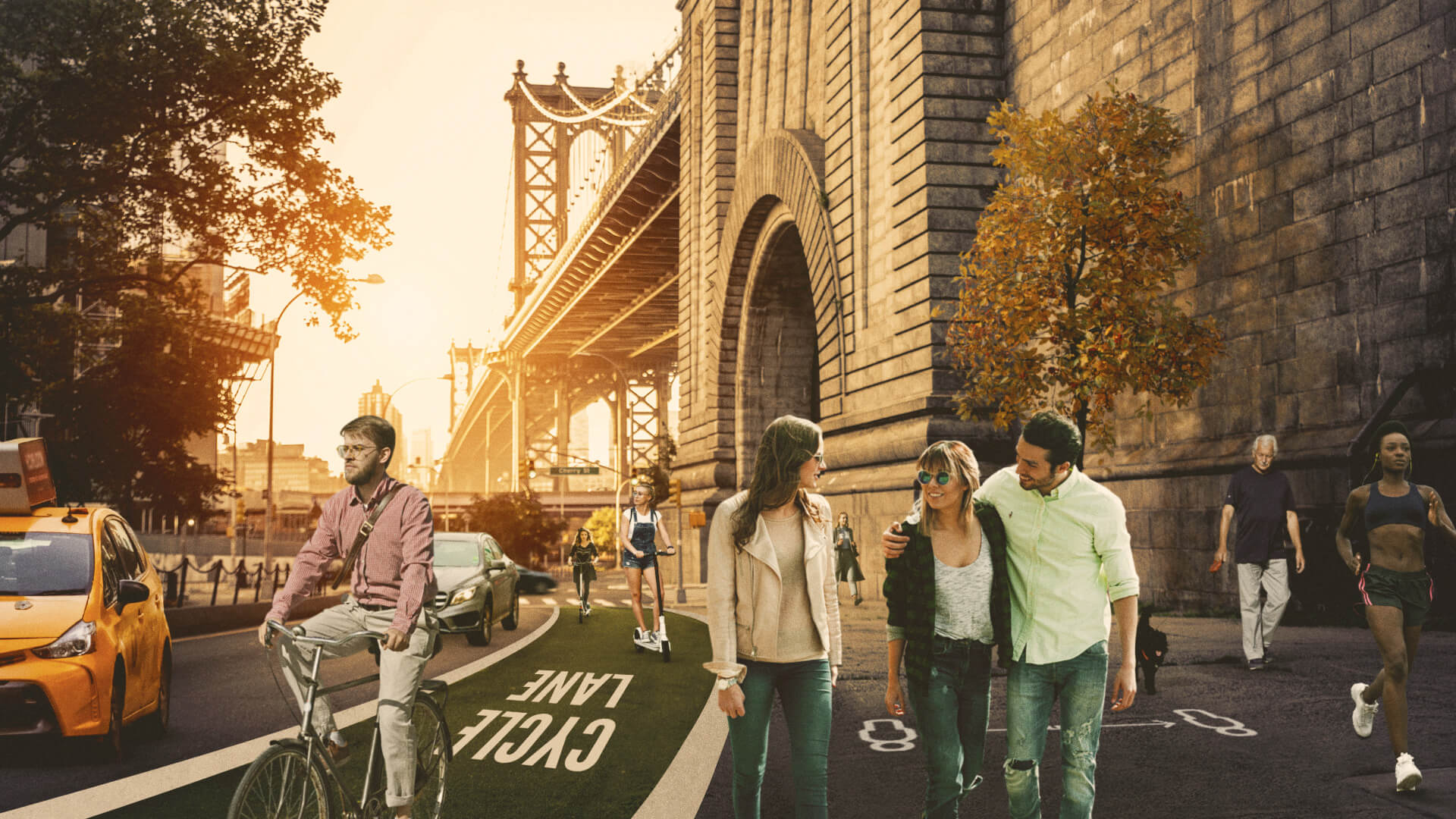 new-york after