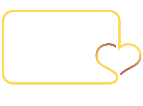 Consumer credit awards 2018