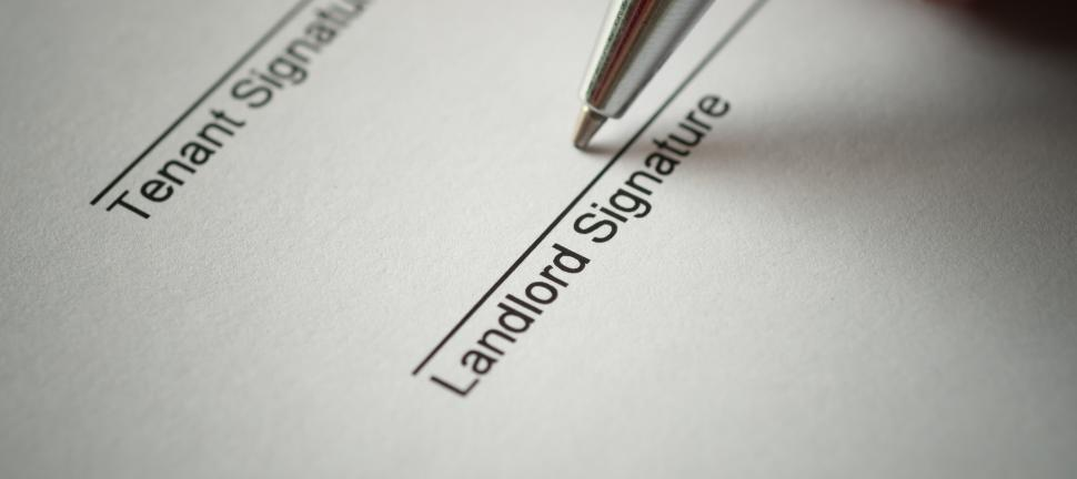 Landlord responsibilities: what buy-to-let owners need to know